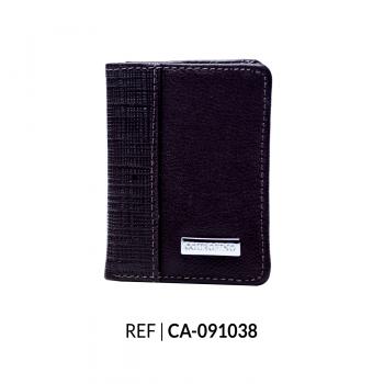 bbd615d1e1 Couro Fino - Catálogo